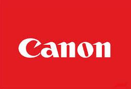 Canon Logo3