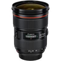 Canon_5175B002_EF_24_70mm_f_2_8L_II_1446051114000_843008