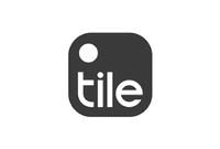 tile logo2