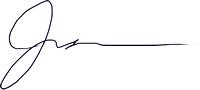 JMC Signature_Trans_background2