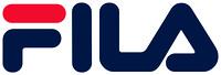 Fila_logo.svg