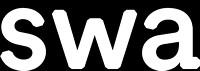 swa logo2
