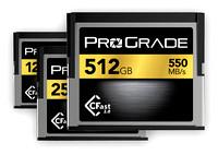 PROGRADE-CFAST