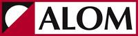 ALOM-Logo_RGB