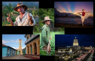 Edit-Cuba-Photo-Tour-Montage