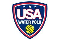 USAWP_Logo2