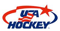USAH_Logo2