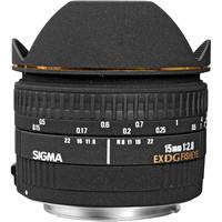 Sigma_476101_15mm_f_2_8_EX_DG_1240515116000_407592