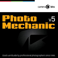 photomechanic