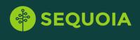 Sequoia_Logo