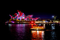 Vivid%20Sydney_Sydney_Opera_House_Living_Mural_Universal_Everything_Credit_Destination_NSW_JH017_25pct