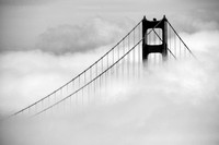 Edit_SF_Golden_Gate_0186_BW