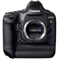 Canon_5253B002_EOS_1D_X_EOS_Digital_1446051114000_827036