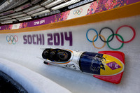 Edit_4_Man_Bob_Sleigh_0247