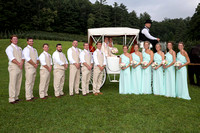 Edit_Lauren_Trey_Wedding_2638