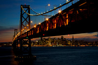 Edit_San_Francisco_Night_2015_0348v2