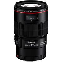 Canon_3554B002_EF_100mm_f_2_8L_Macro_1446051114000_647011