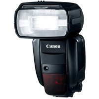 Canon 600exrt
