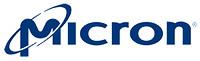 Micron_Logo3