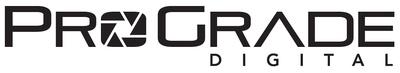 ProGrade Digital_logo_black_Outlined