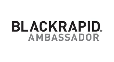 BR_Ambassador-BW