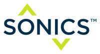 sonics-logo-big-300x164